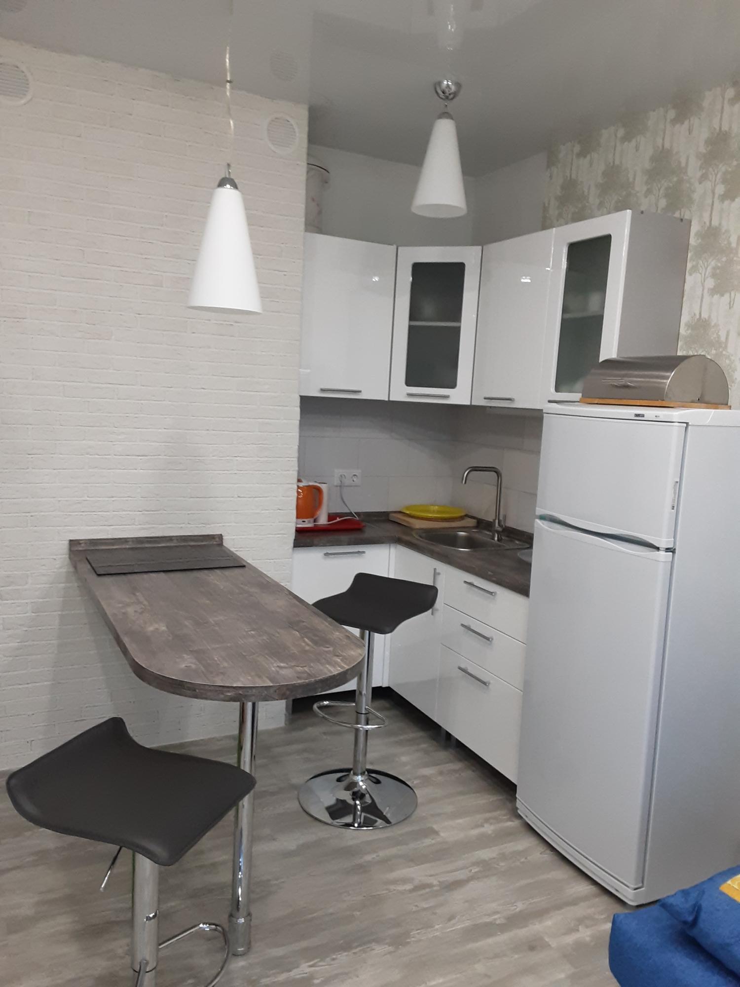 Квартира, студия, 26 м² в Люберцах 89773577037 купить 1