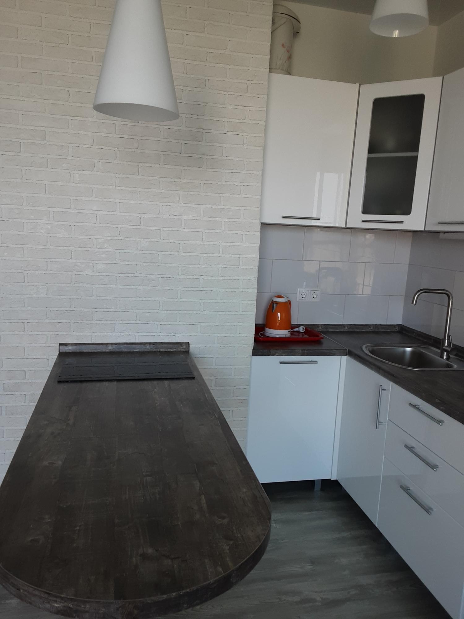 Apartment, Studio, 26 m2 in Lyubertsy 89773577037 buy 5