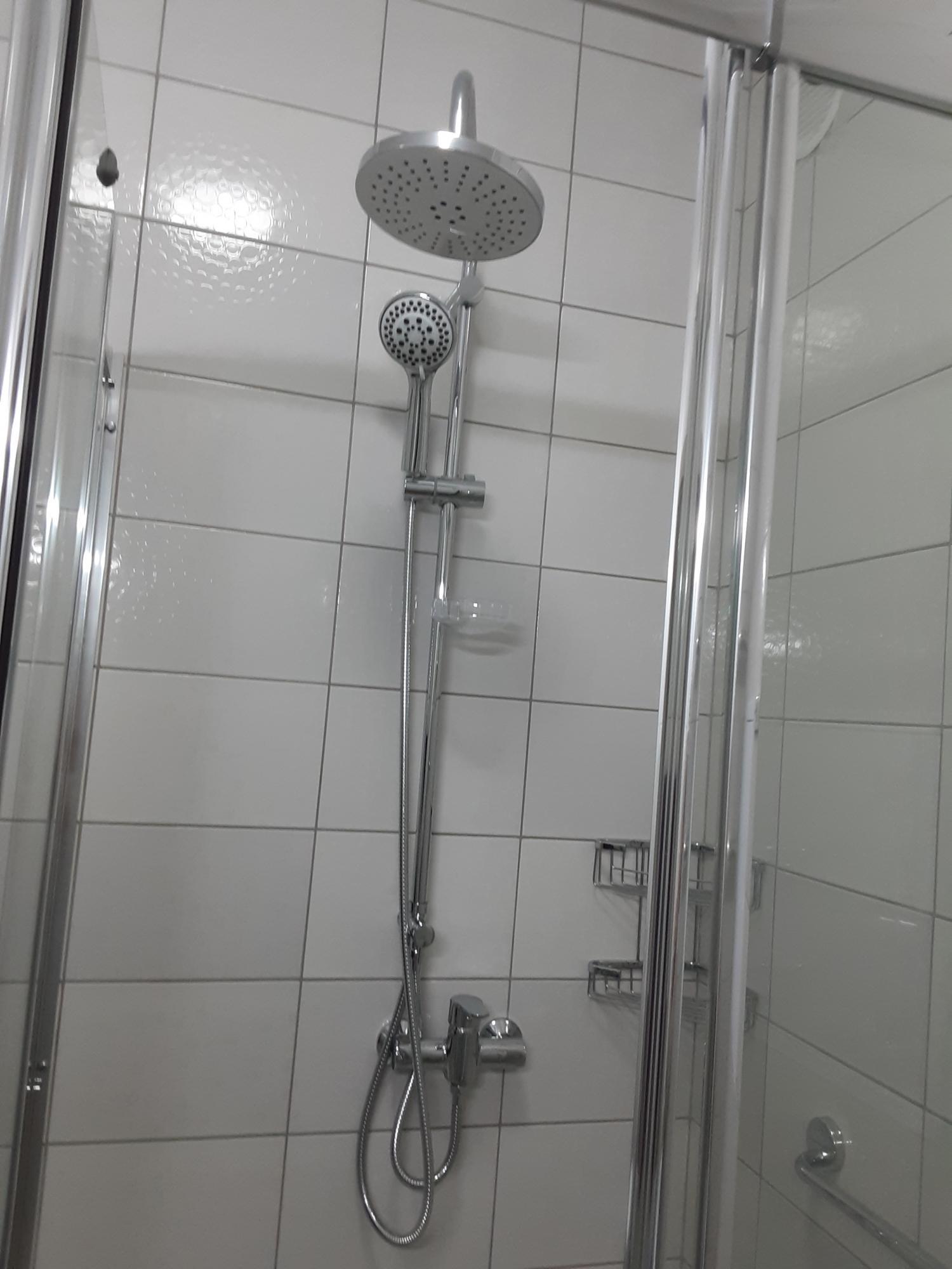Apartment, Studio, 26 m2 in Lyubertsy 89773577037 buy 7