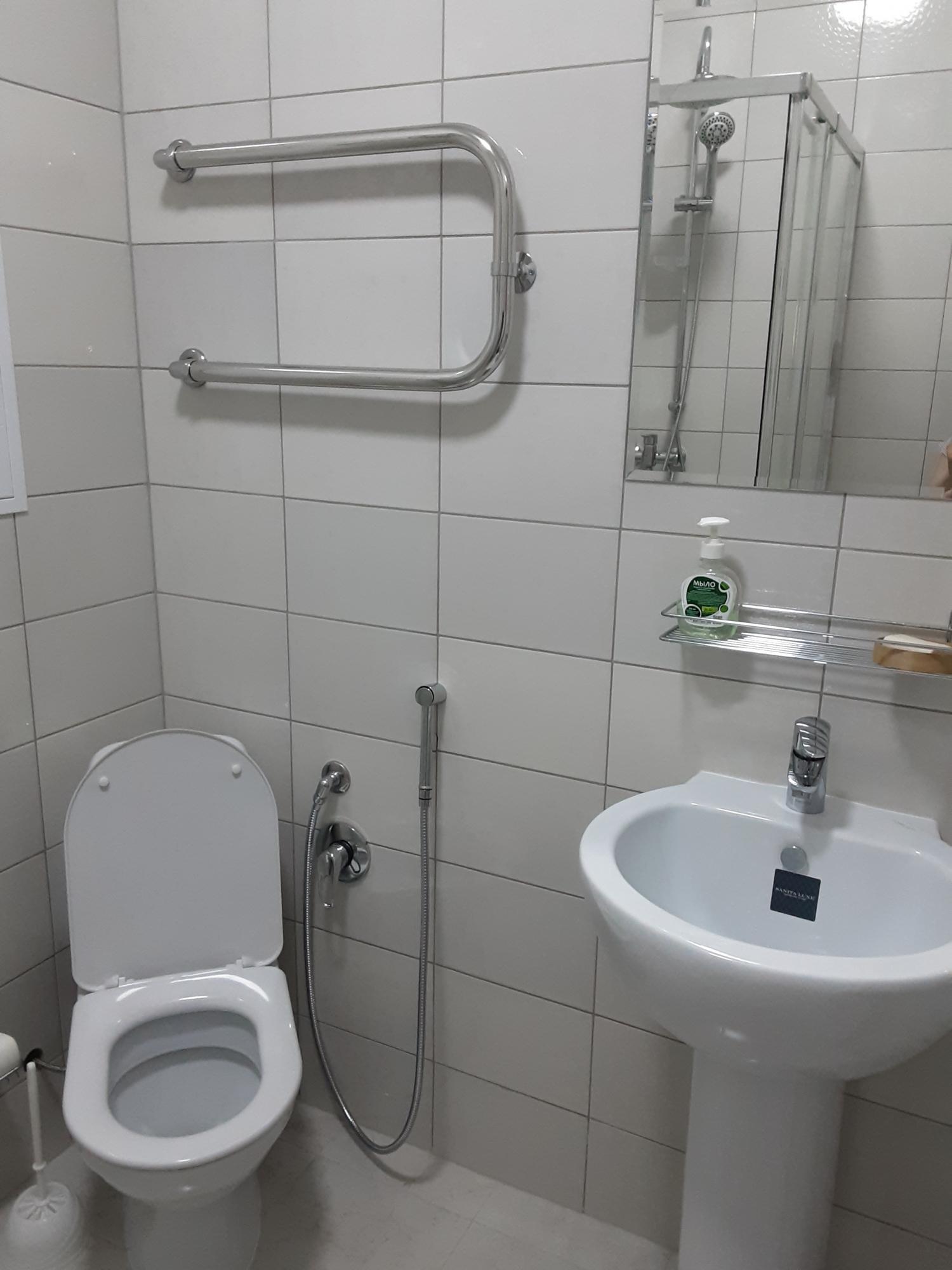 Квартира, студия, 26 м² в Люберцах 89773577037 купить 8