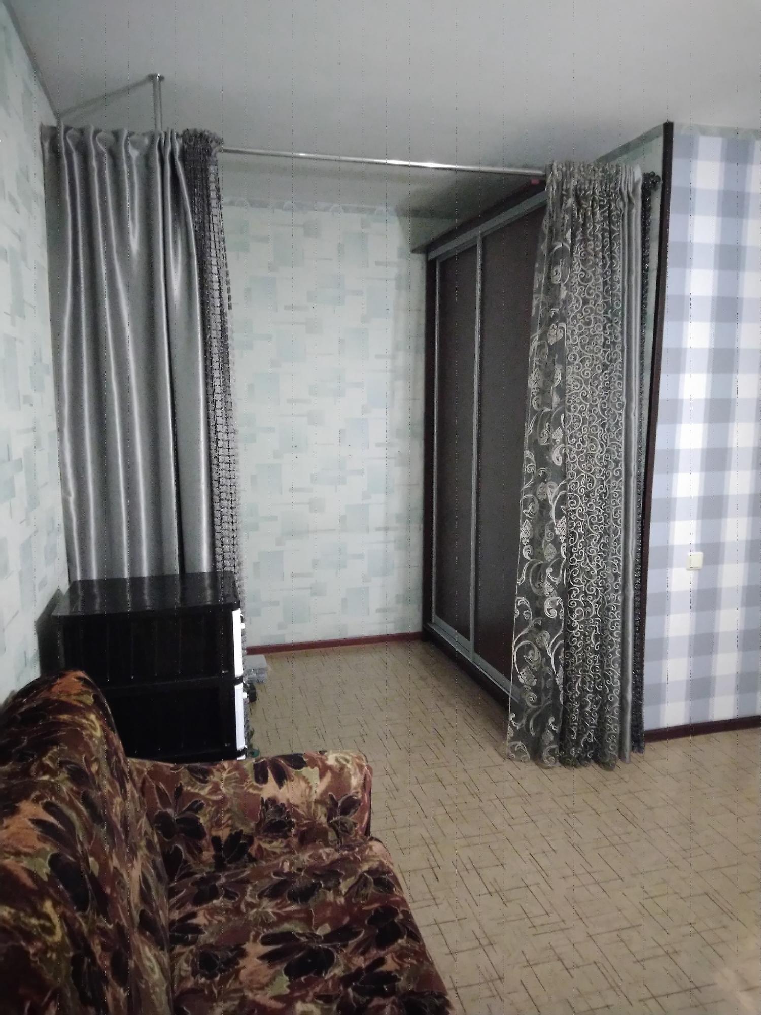 Квартира, 1 комната, 41 м² в Москве 89629338809 купить 1