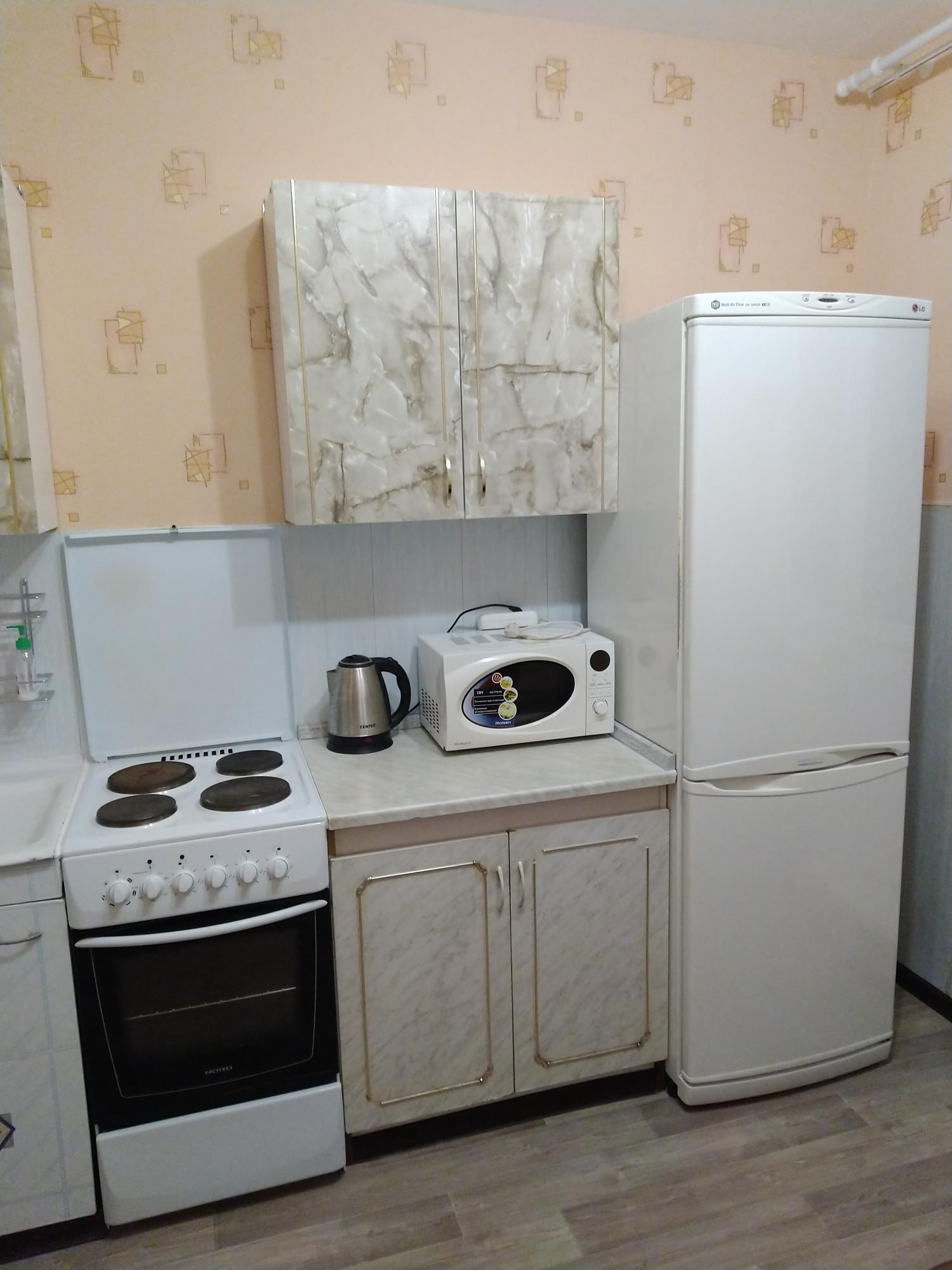Apartment, 1 room, 41 m2 in Moscow 89629338809 buy 5
