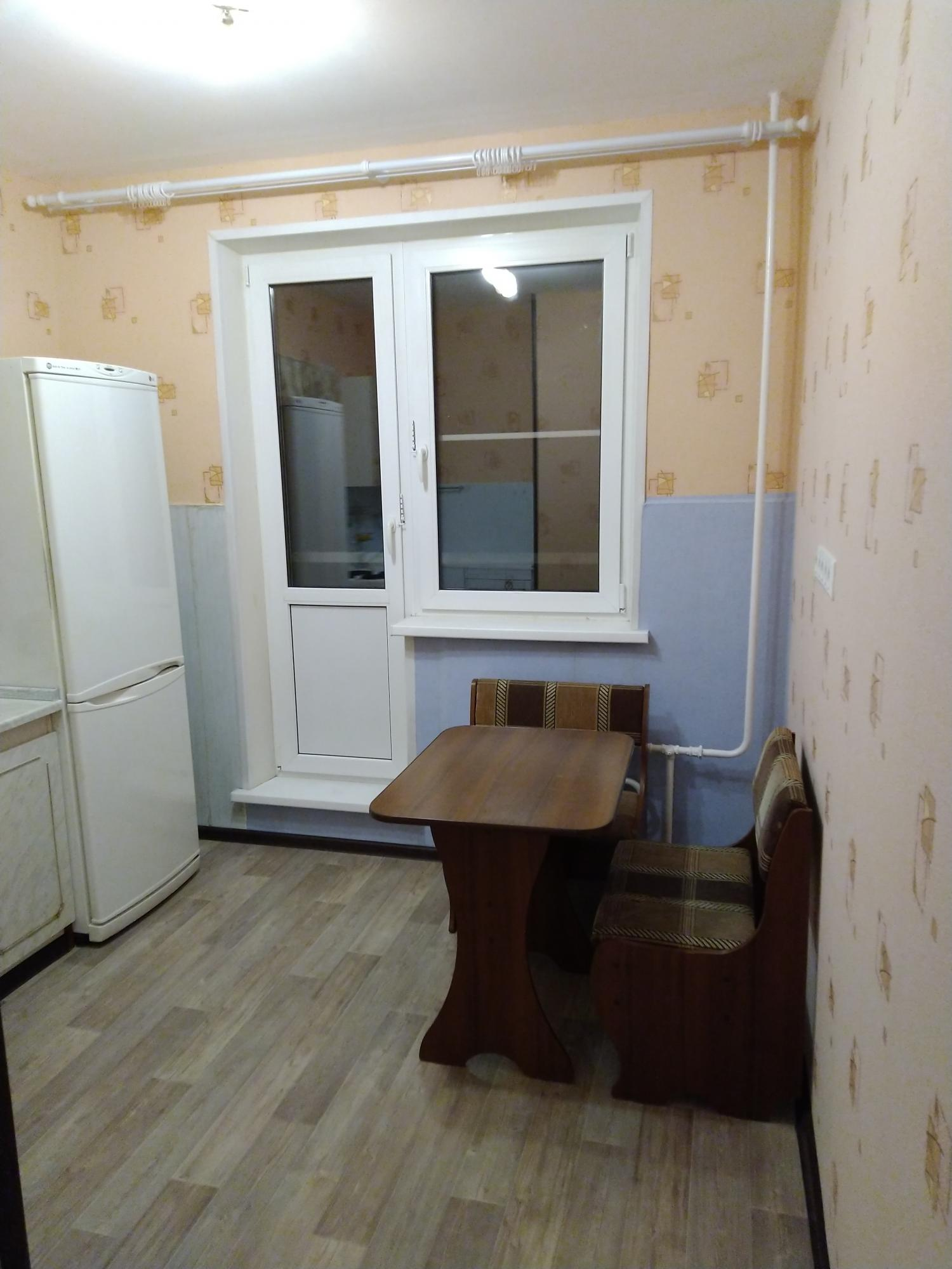 Apartment, 1 room, 41 m2 in Moscow 89629338809 buy 6