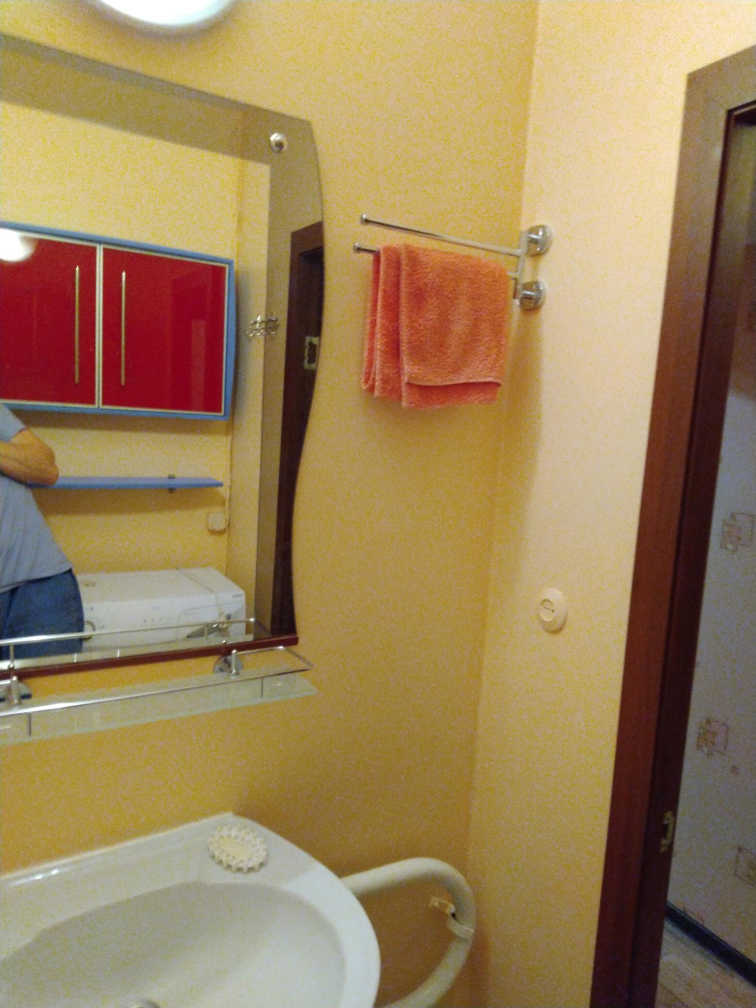 Квартира, 1 комната, 41 м² в Москве 89629338809 купить 8
