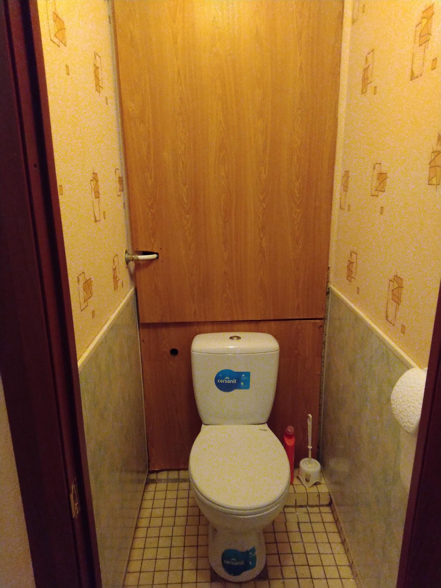 Квартира, 1 комната, 41 м² в Москве 89629338809 купить 7