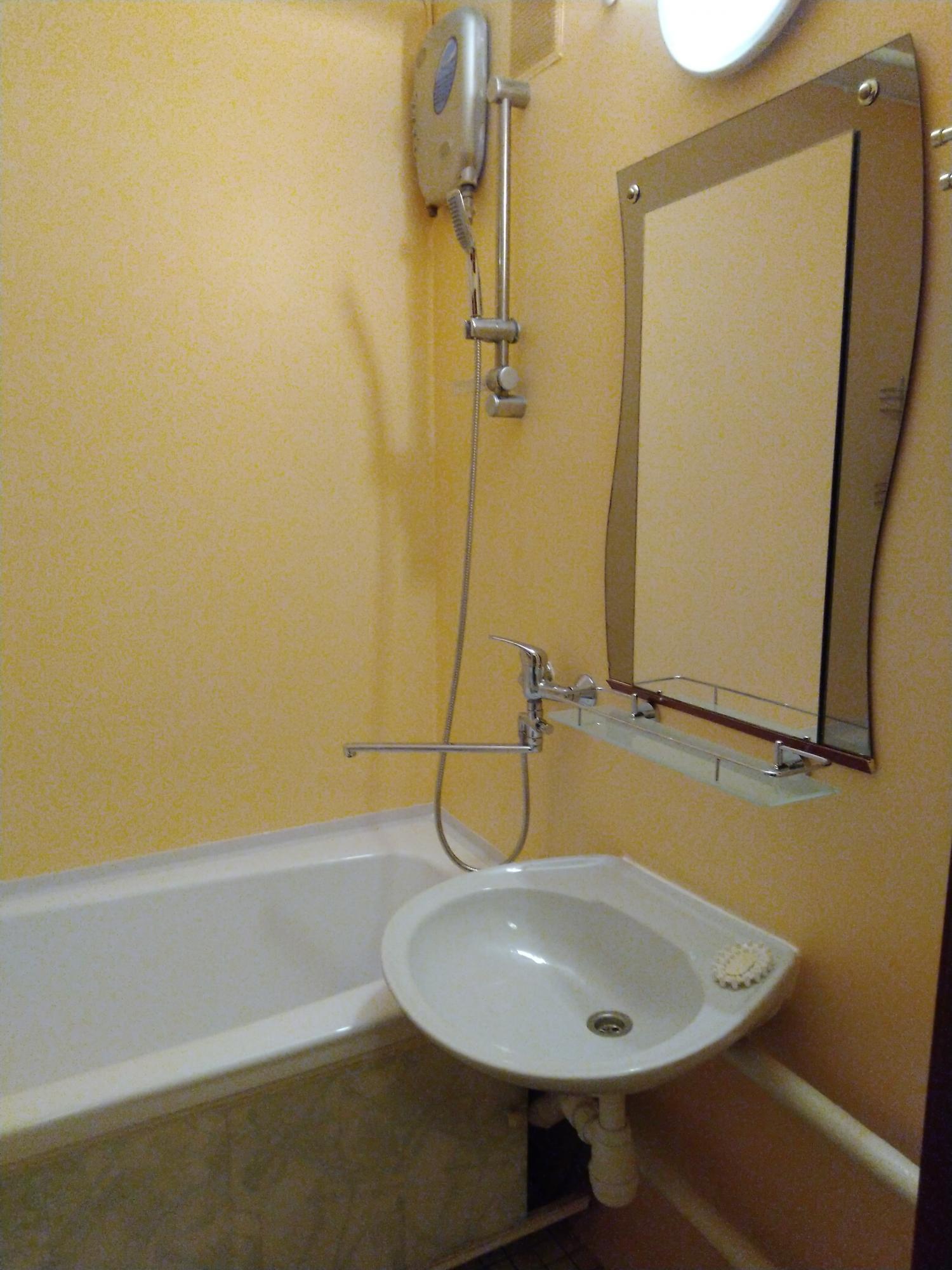 Квартира, 1 комната, 41 м² в Москве 89629338809 купить 10