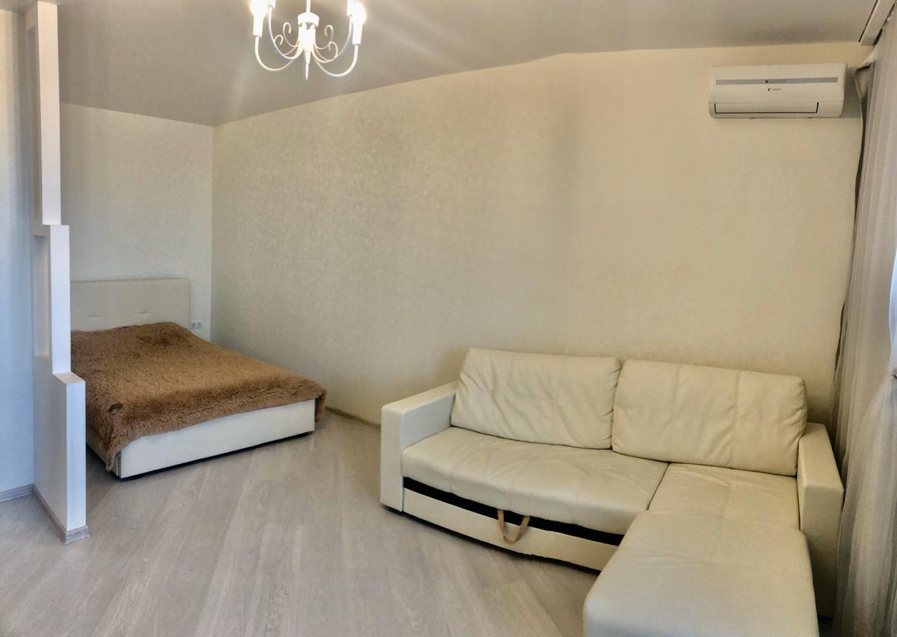 Квартира, студия, 26 м² в Москве 89995453830 купить 7