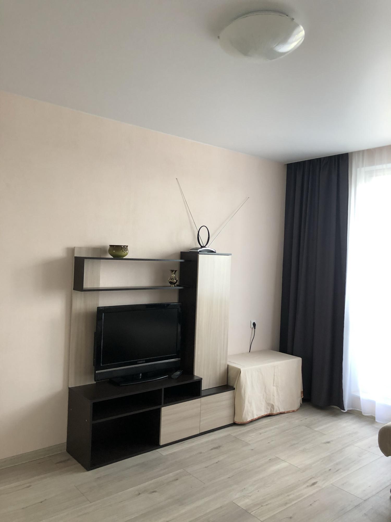 Квартира, 1 комната, 38.5 м² в Юбилейном 89261770666 купить 3