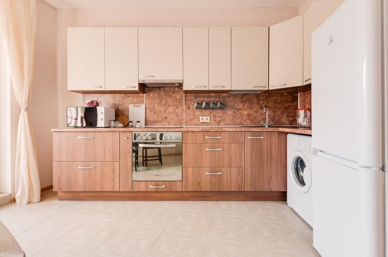 Apartment, 1 room, 41 m2 in Moscow 89676306885 buy 6