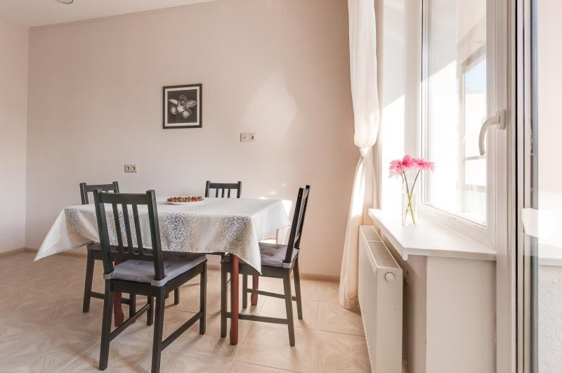 Apartment, 1 room, 41 m2 in Moscow 89676306885 buy 4