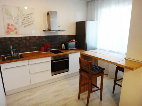 Apartment, Studio, 24 m2 in Moscow 89995453830 buy 1