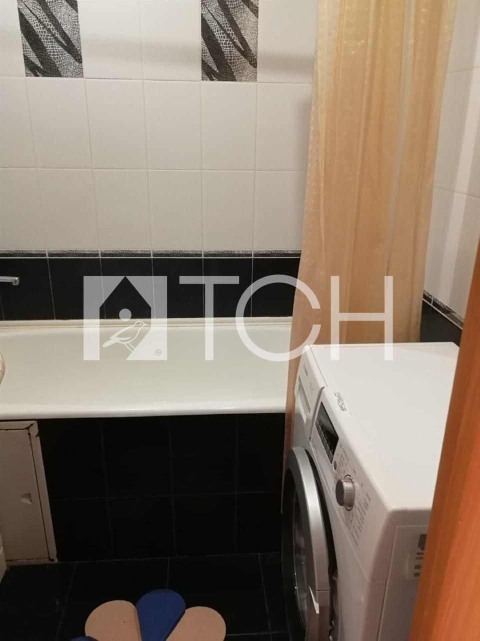 Квартира, 1 комната, 35 м² в Щелково 89261425000 купить 9