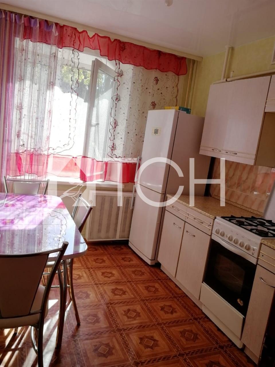 Квартира, 1 комната, 35 м² в Щелково 89261425000 купить 6
