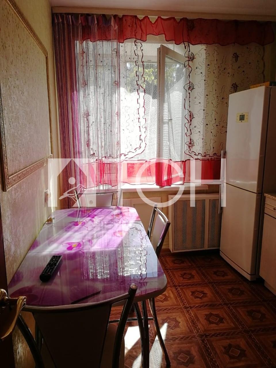 Квартира, 1 комната, 35 м² в Щелково 89261425000 купить 2