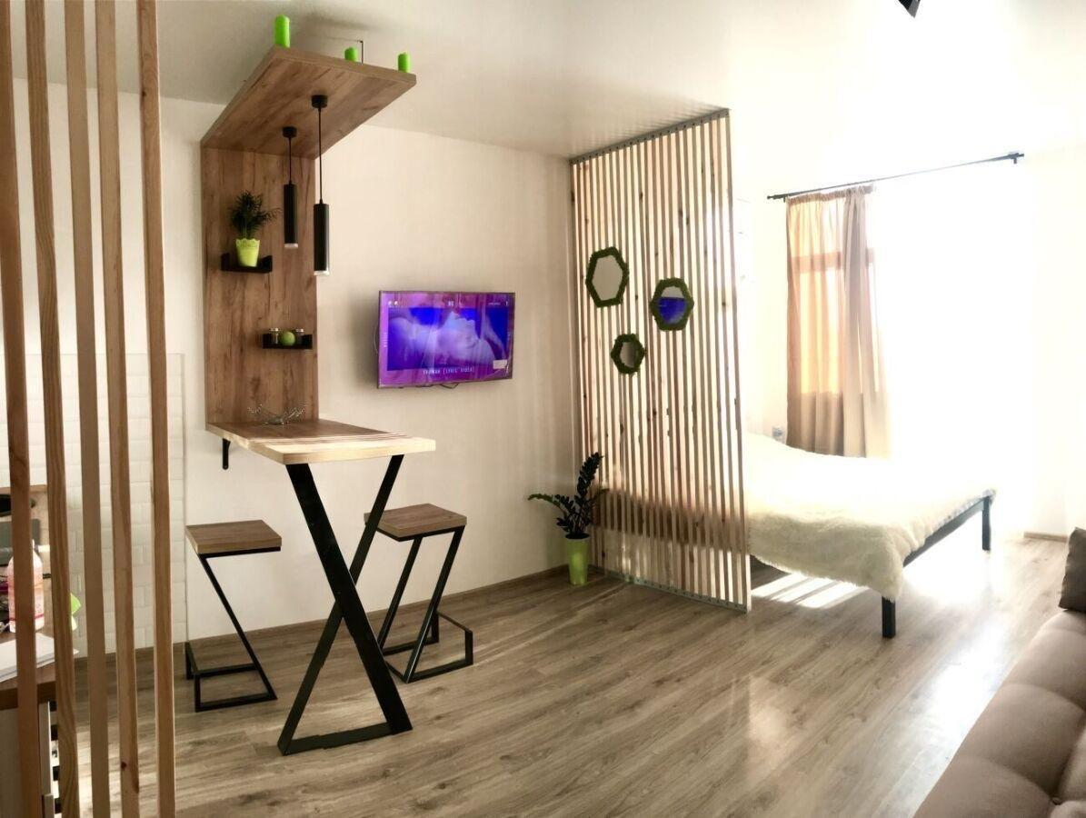 Apartment, Studio, 22 m2 in Moscow 89995453830 buy 1