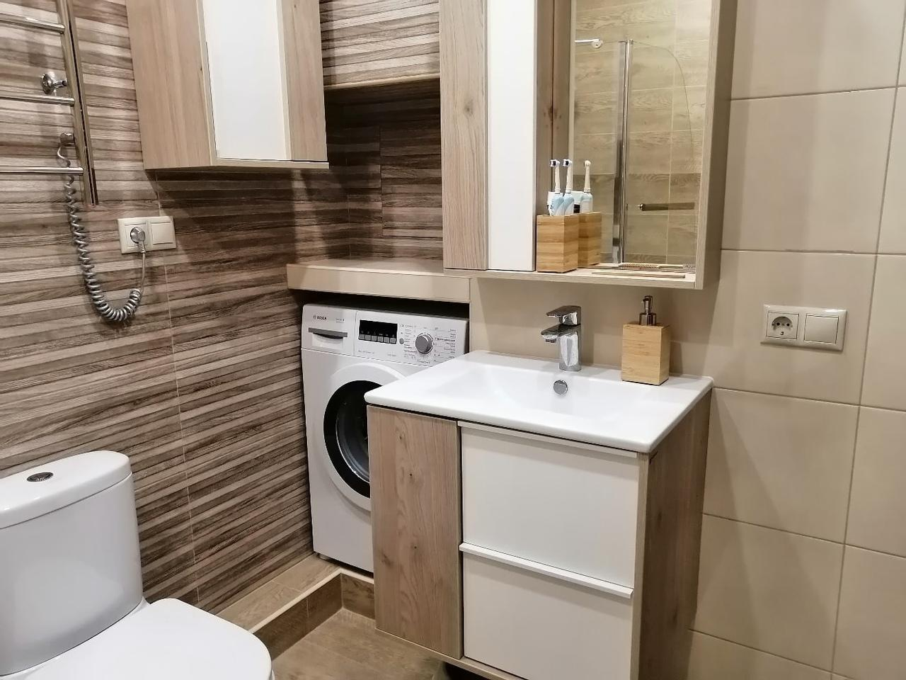 Apartment, Studio, 25 m2 in Moscow 89995453830 buy 6