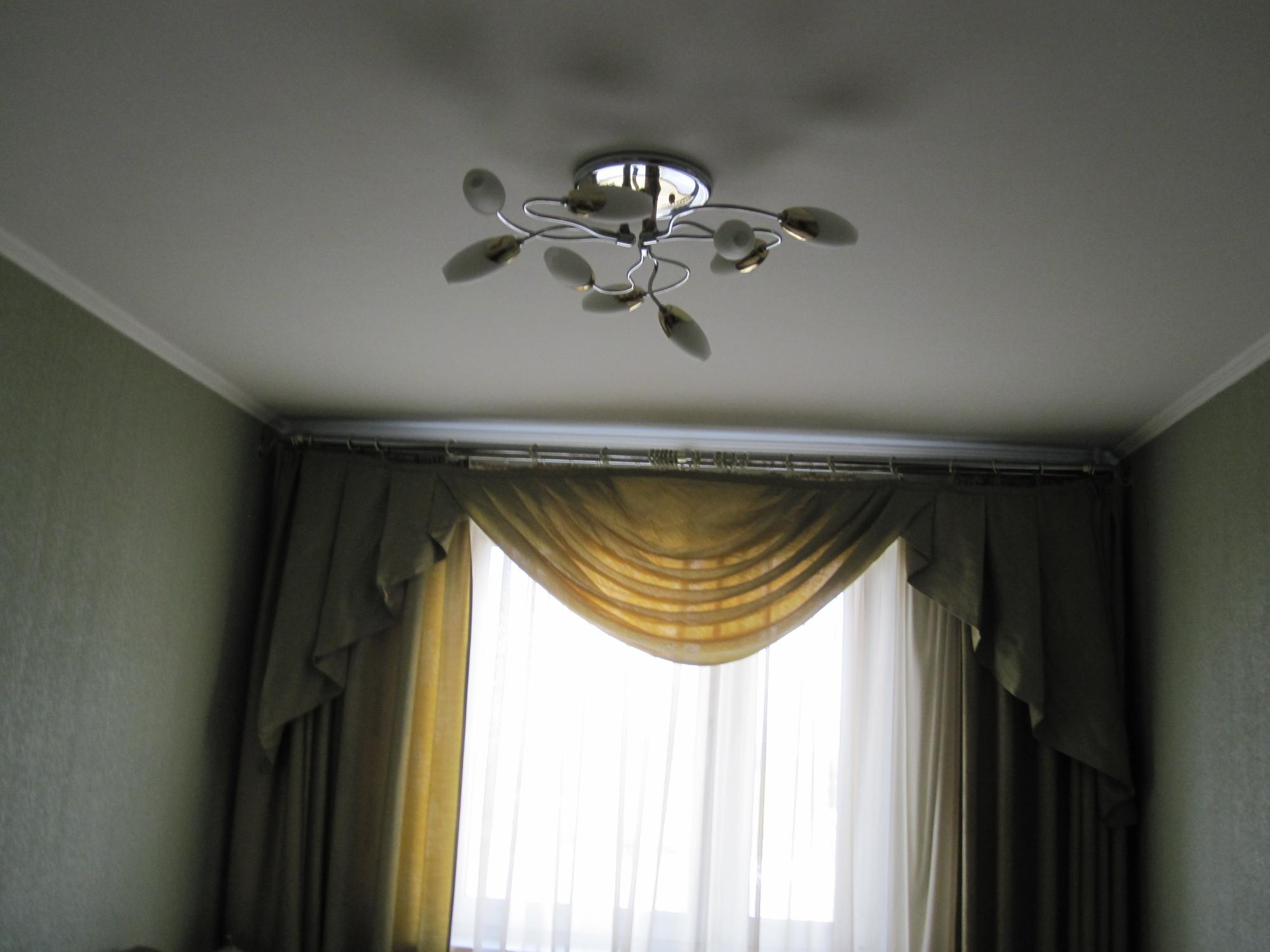 Apartment, 2 rooms, 53 m2 in Moscow 89772945591 buy 7
