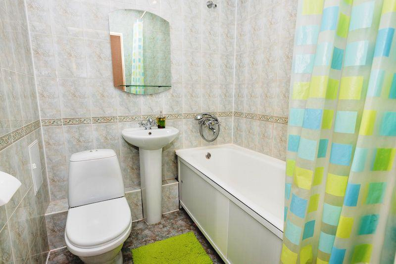 Apartment, 1 room, 48 m2 in Moscow 89090039295 buy 9