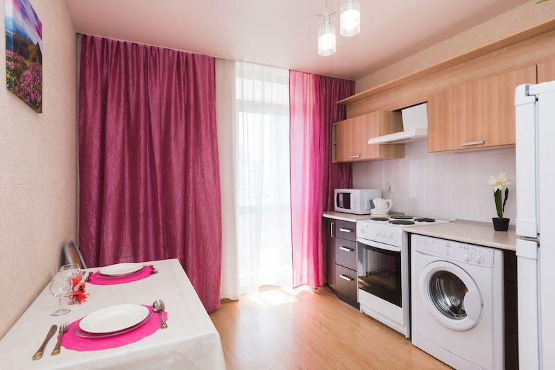 Apartment, 1 room, 48 m2 in Moscow 89090039295 buy 2