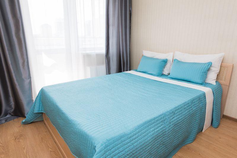 Квартира, 1 комната, 48 м² в Москве 89090039295 купить 3