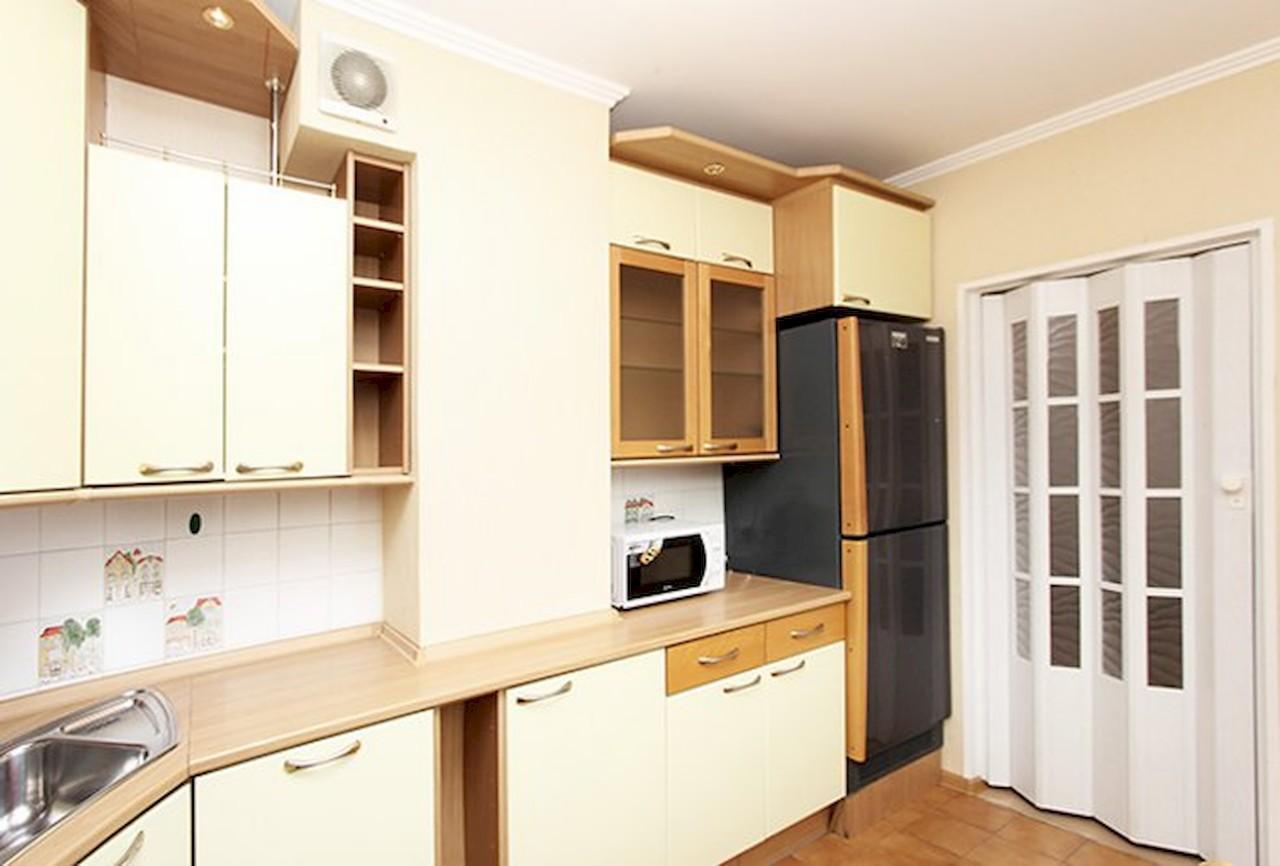 Квартира, 1 комната, 38 м² в Москве 89676306652 купить 3