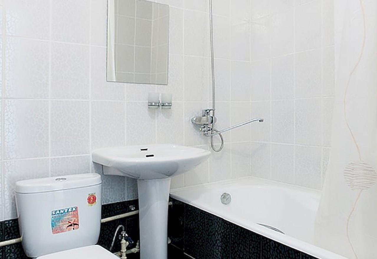 Квартира, 1 комната, 38 м² в Москве 89676306652 купить 4