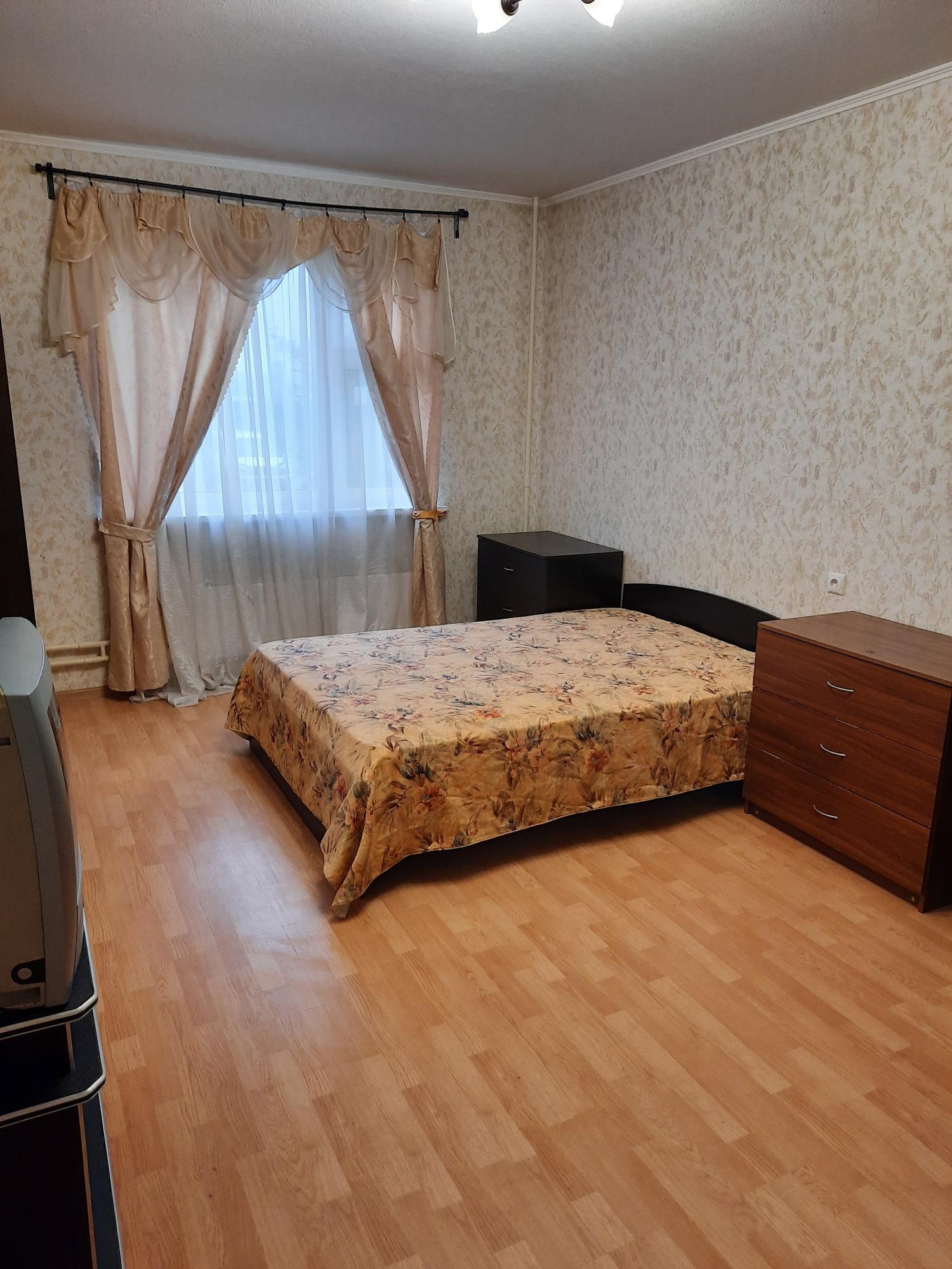 Квартира, 2 комнаты, 61 м² 89269689212 купить 6