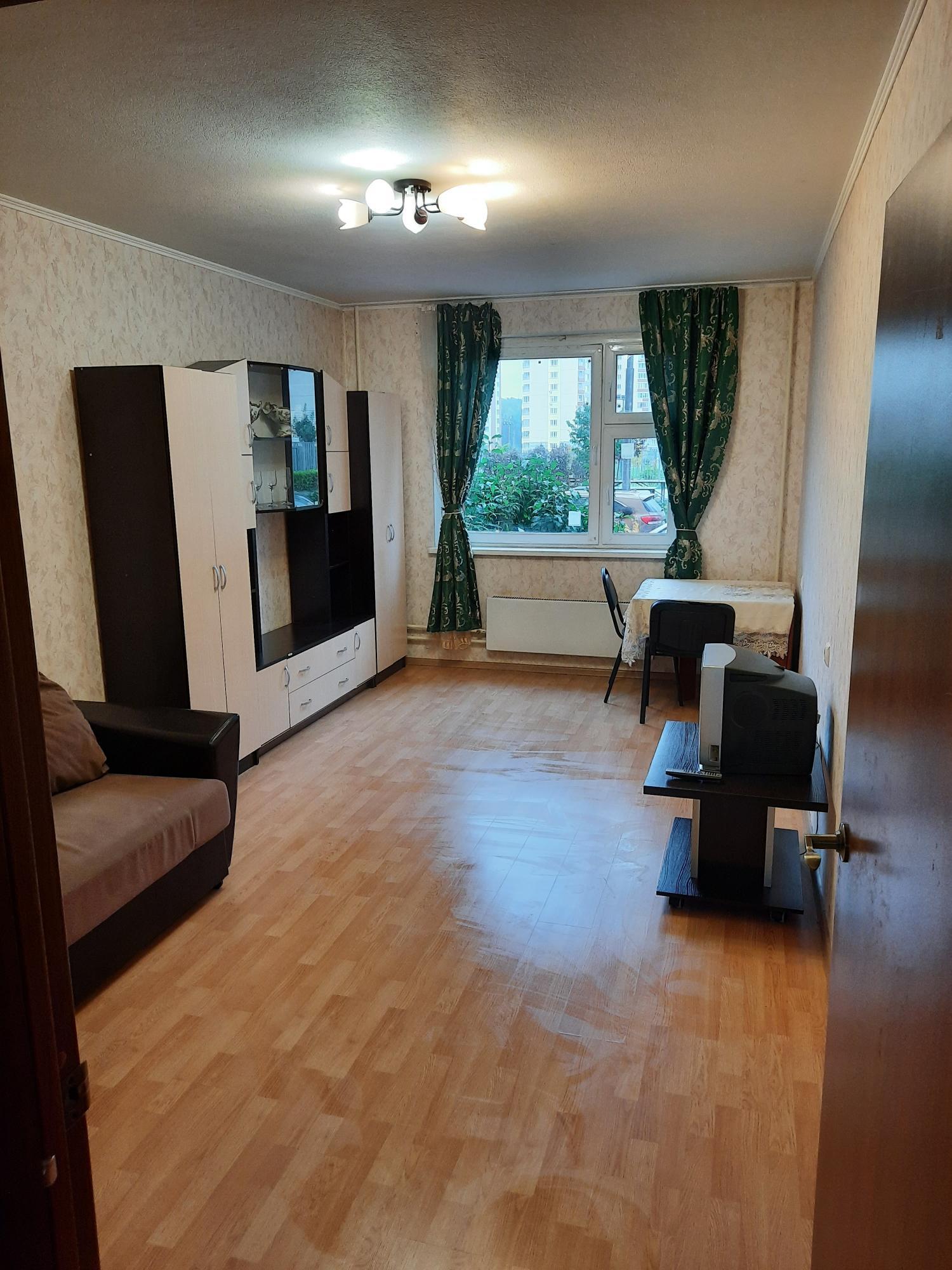 Квартира, 2 комнаты, 61 м² 89269689212 купить 8