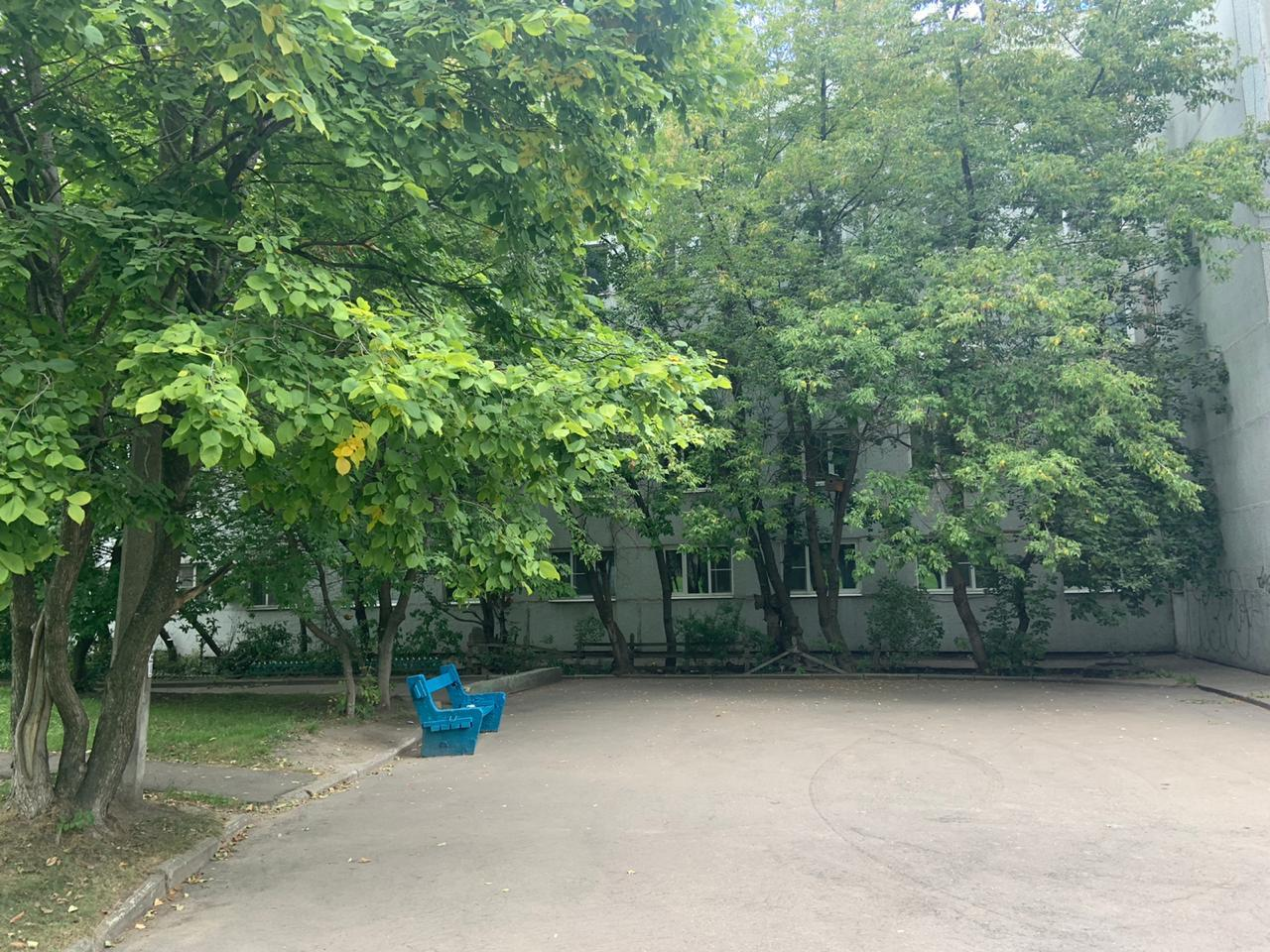 Apartment, 1 room, 36 m2 in Dzerzhinsk 89260306156 buy 2
