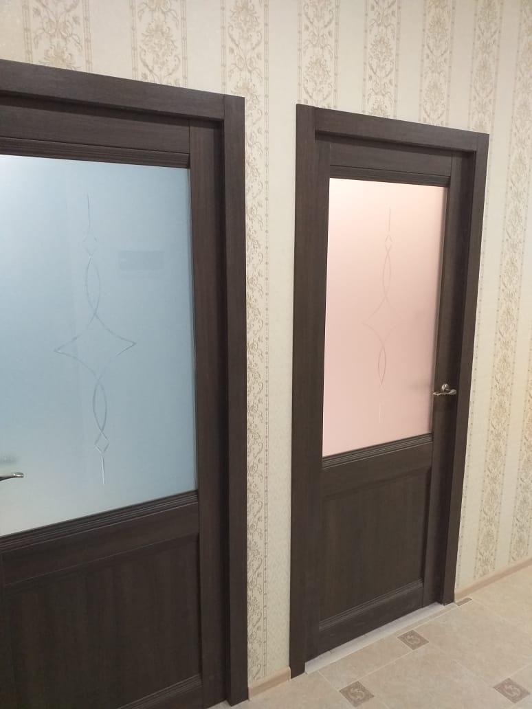 Квартира, 1 комната, 42 м² в Лыткарино 89269160104 купить 4