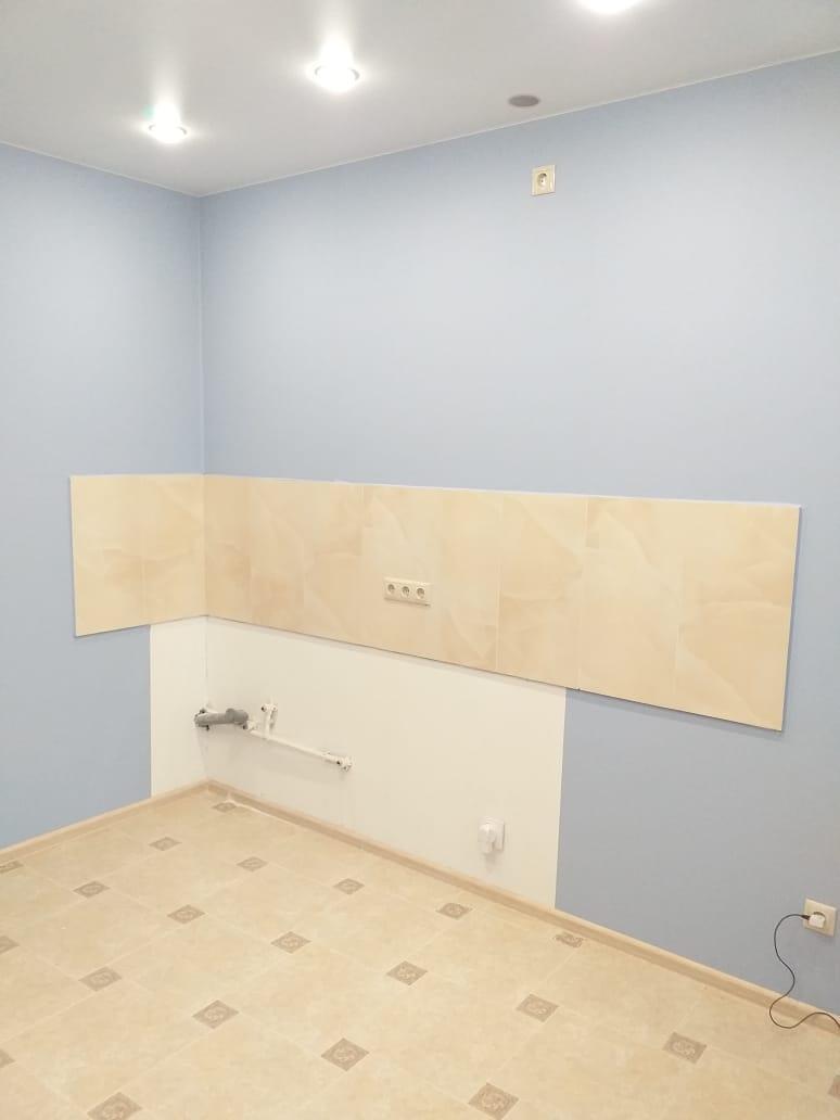 Квартира, 1 комната, 42 м² в Лыткарино 89269160104 купить 6