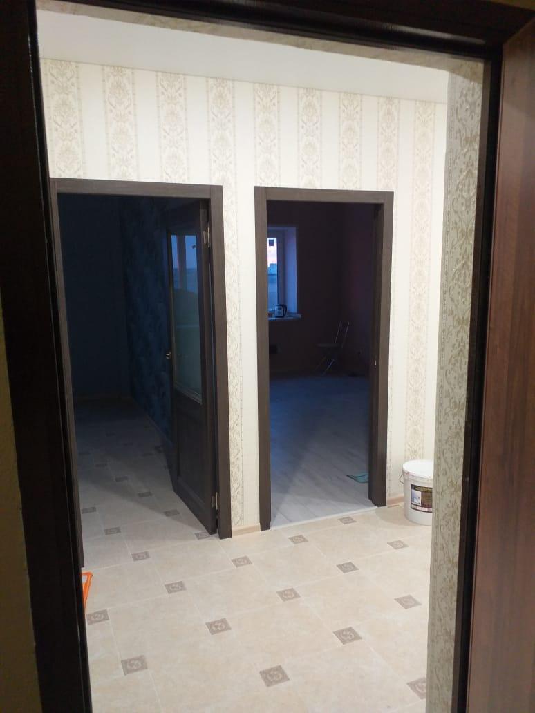 Квартира, 1 комната, 42 м² в Лыткарино 89269160104 купить 3