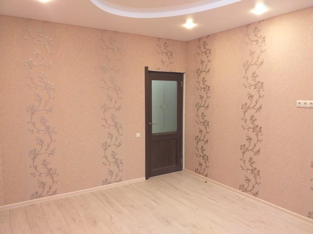 Квартира, 1 комната, 42 м² в Лыткарино 89269160104 купить 1