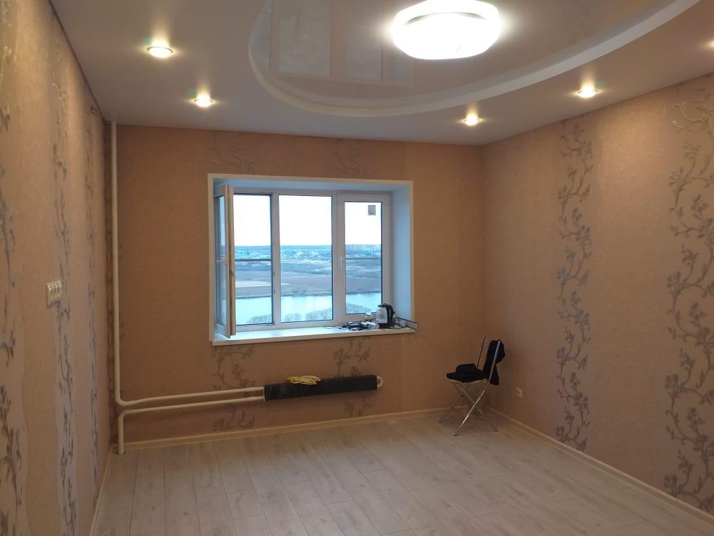 Квартира, 1 комната, 42 м² в Лыткарино 89269160104 купить 10
