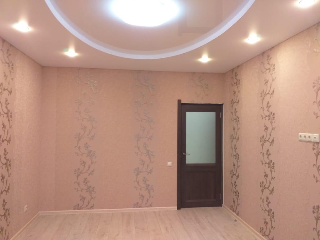 Квартира, 1 комната, 42 м² в Лыткарино 89269160104 купить 9