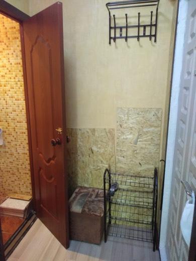 Квартира, 1 комната, 19 м² в Лыткарино 89035815859 купить 3
