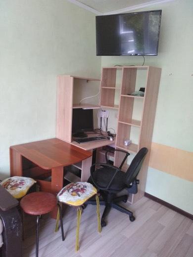 Квартира, 1 комната, 19 м² в Лыткарино 89035815859 купить 1