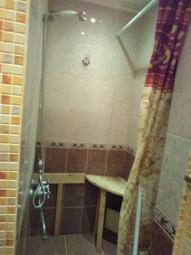 Квартира, 1 комната, 19 м² в Лыткарино 89035815859 купить 10