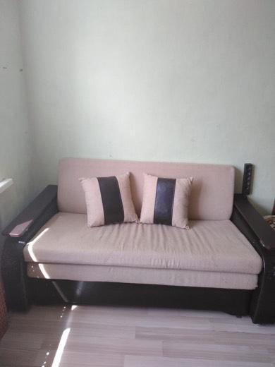 Квартира, 1 комната, 19 м² в Лыткарино 89035815859 купить 4