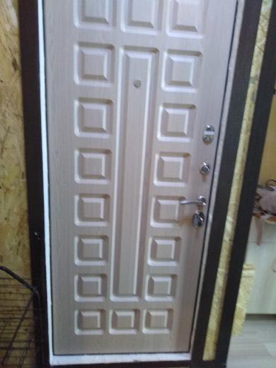 Квартира, 1 комната, 19 м² в Лыткарино 89035815859 купить 5