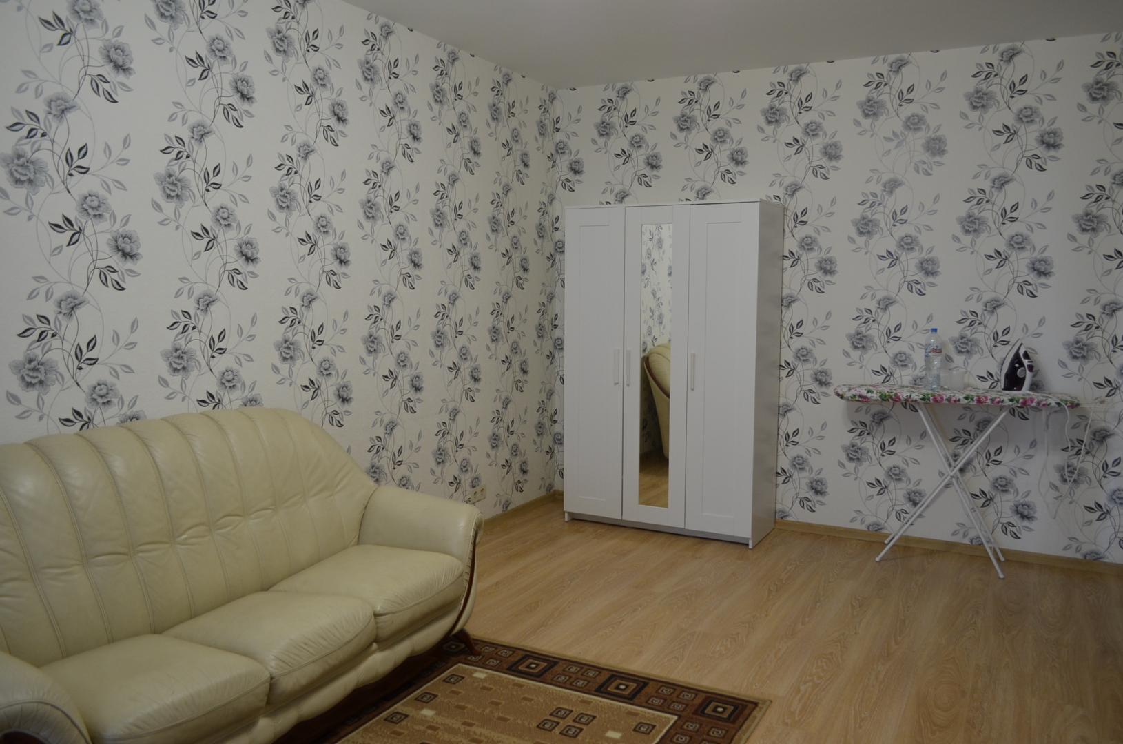 Квартира, 2 комнаты, 90 м² в Дзержинском 89091663365 купить 7