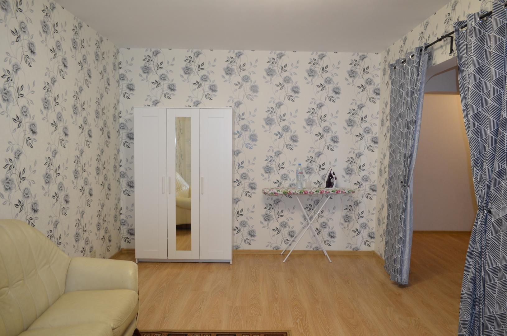 Квартира, 2 комнаты, 90 м² в Дзержинском 89091663365 купить 6