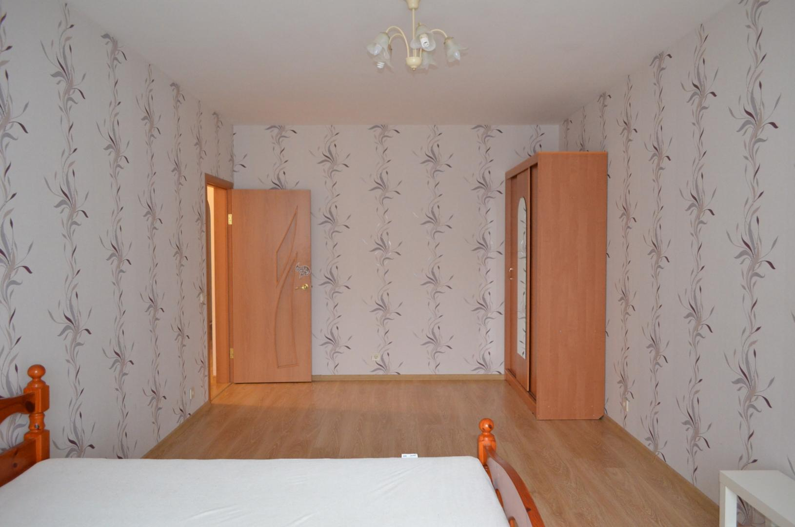 Квартира, 2 комнаты, 90 м² в Дзержинском 89091663365 купить 3