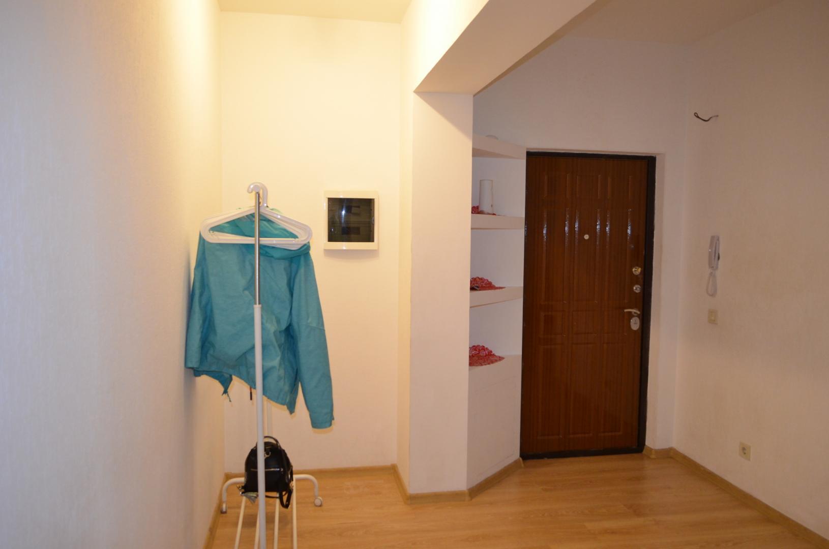 Квартира, 2 комнаты, 90 м² в Дзержинском 89091663365 купить 4
