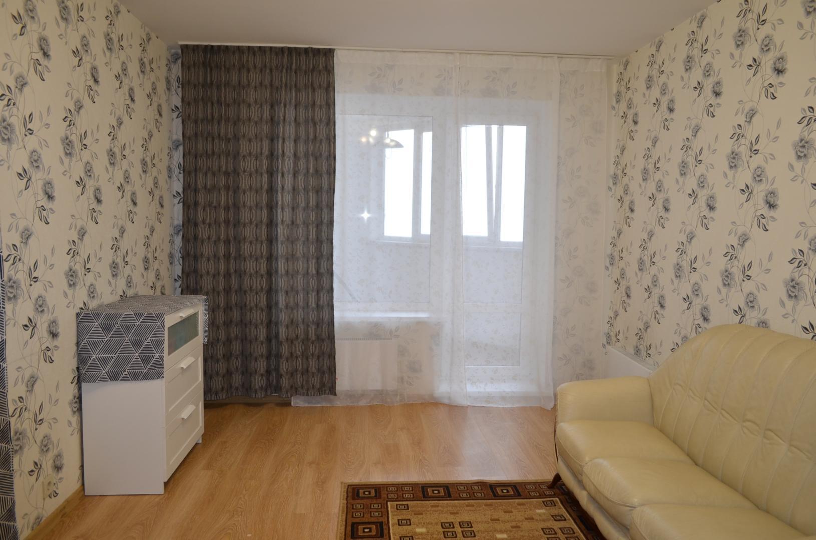Квартира, 2 комнаты, 90 м² в Дзержинском 89091663365 купить 5
