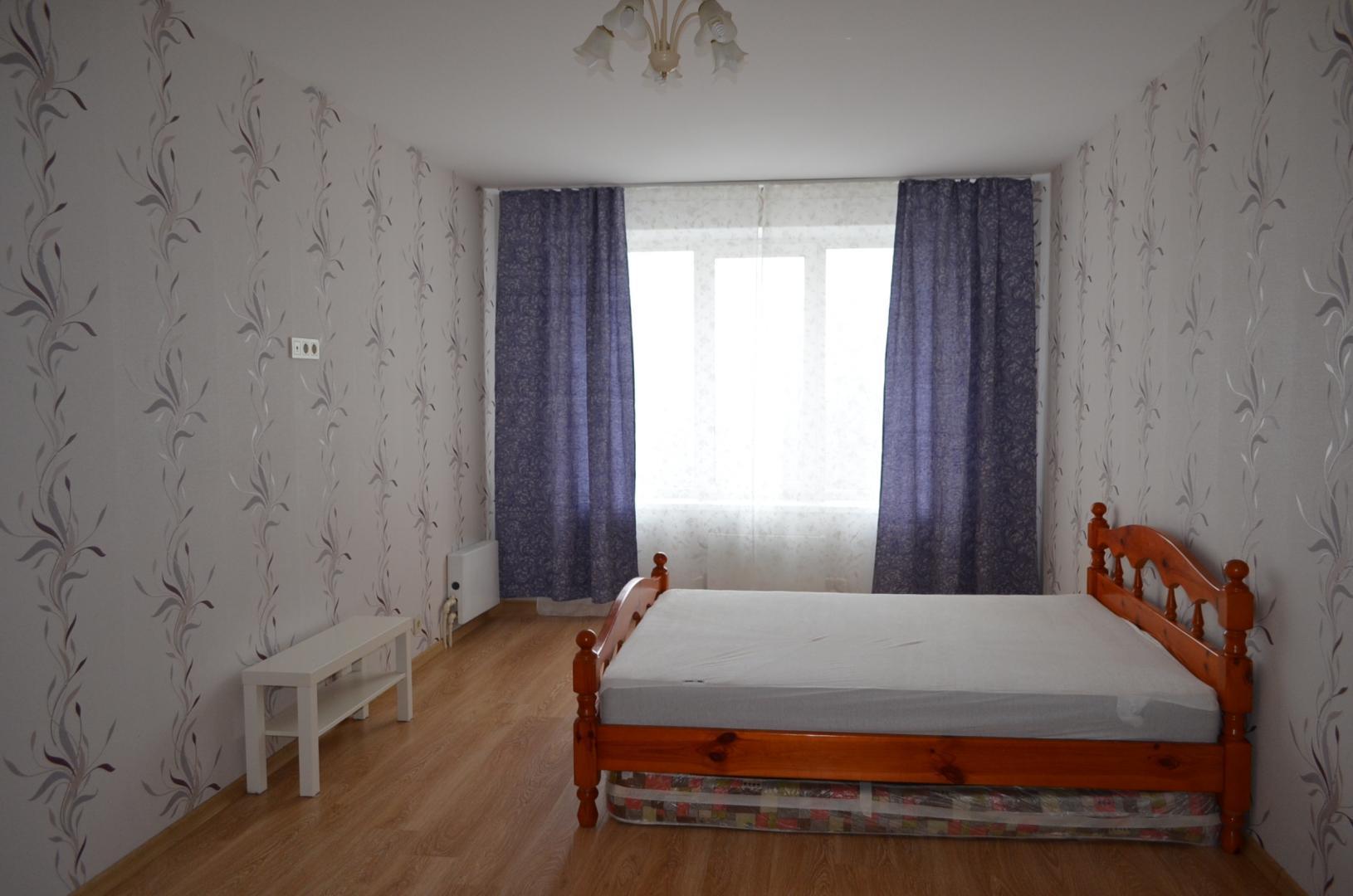 Квартира, 2 комнаты, 90 м² в Дзержинском 89091663365 купить 2
