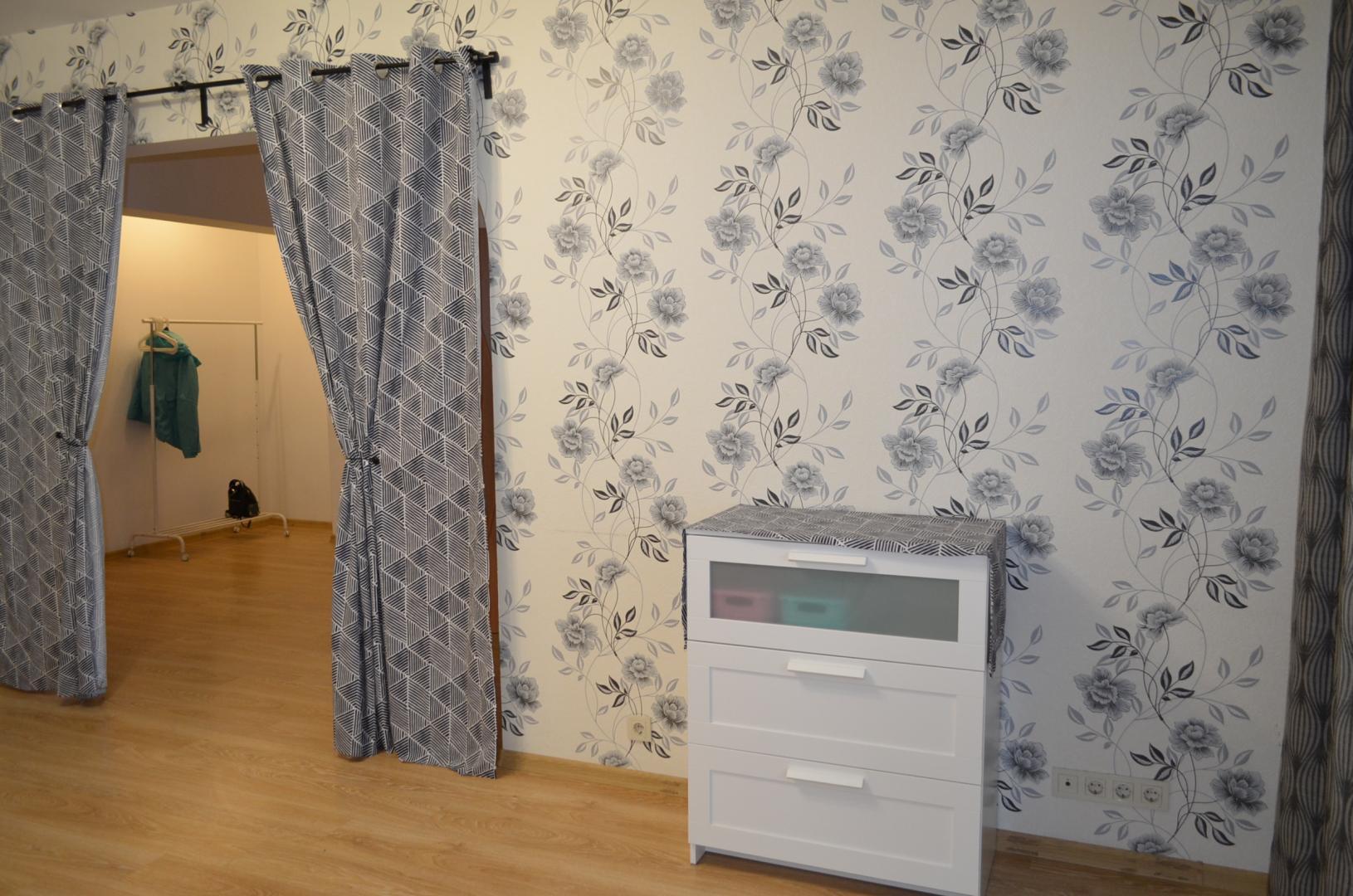Квартира, 2 комнаты, 90 м² в Дзержинском 89091663365 купить 10