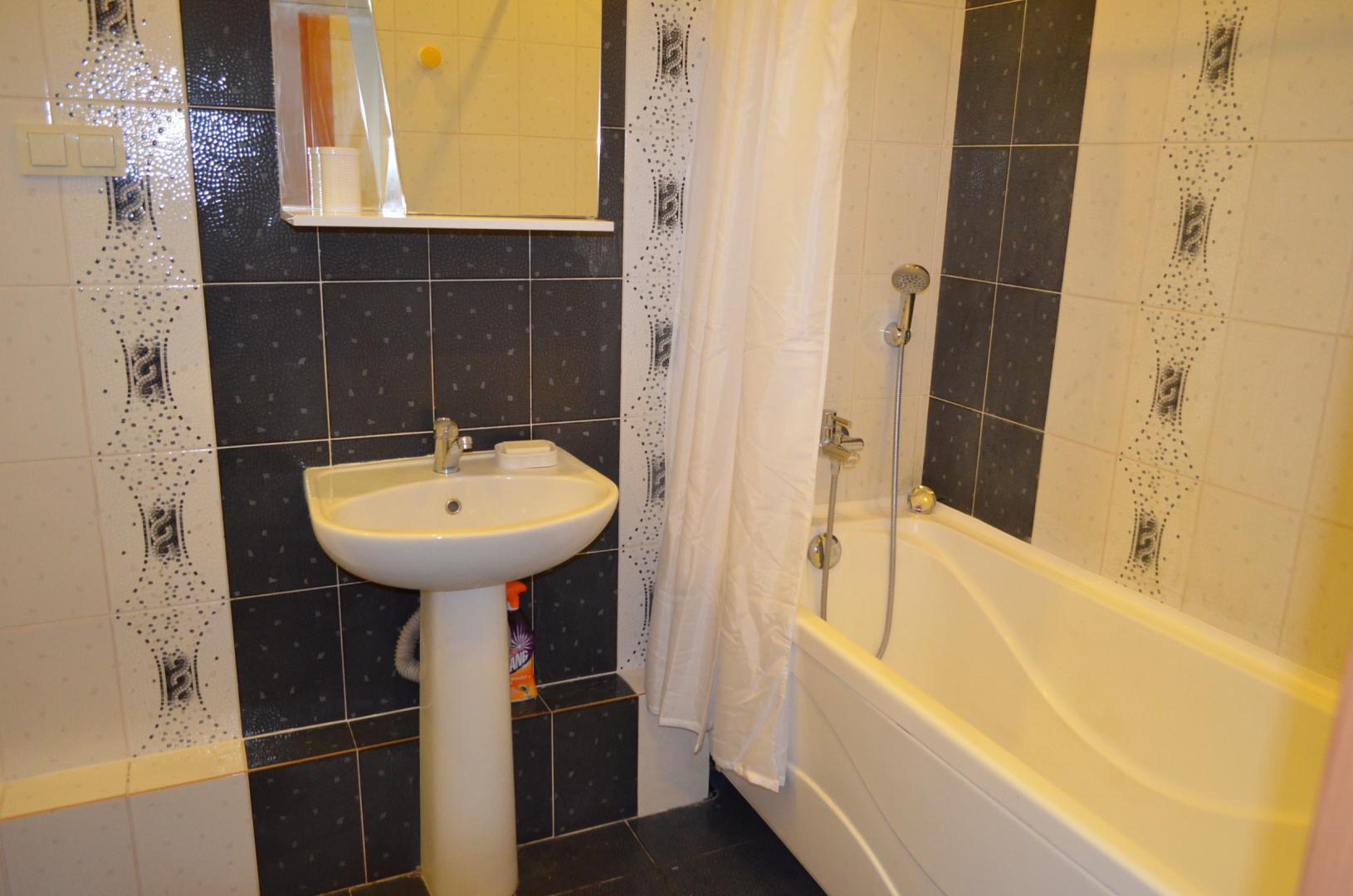 Квартира, 2 комнаты, 90 м² в Дзержинском 89091663365 купить 9