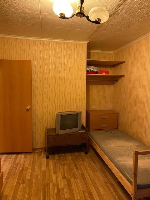 Apartment, 2 rooms, 45 m2 in Lyubertsy 89035815859 buy 4