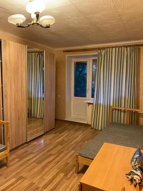 Apartment, 2 rooms, 45 m2 in Lyubertsy 89035815859 buy 5